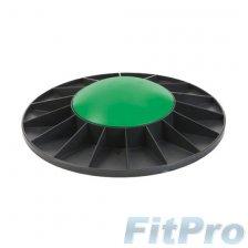 Диск балансировочный TOGU Balance Board в магазине FitPro