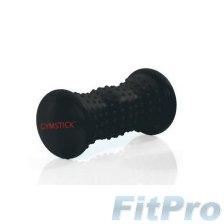 Ролик массажный GYMSTICK Hot & Cold Roller в магазине FitPro