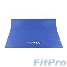 Кoврик для йоги INEX IN/YM35 (170 х 60 х 0,35 см) в магазине FitPro