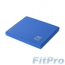 Балансировочная подушка Airex Balance-Palance-pad Solid в магазине FitPro