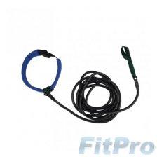 Амортизатор-«поводок» SPRINT AQUATICS Long Belt Slider в магазине FitPro
