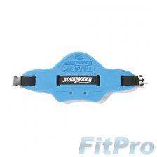Пояс для аква-аэробики AQUAJOGGER Active - Unisex AP403 в магазине FitPro