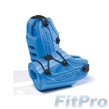 Отягощения для ног AQUA JOGGER Aqua Runners (пара) в магазине FitPro