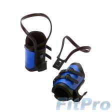 Инверсионные сапожки (пара), SL Spyder Gravity Boots в магазине FitPro