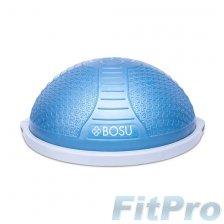 Балансировочная платформа BOSU Balance Trainer NexGen в магазине FitPro