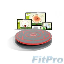 Диск балансировочный TOGU Challenge Disc 2.0  в магазине FitPro