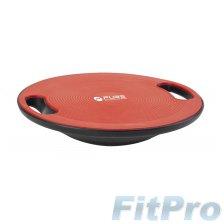 Диск балансировочный PURE Balance Board Anti-Slip в магазине FitPro