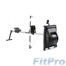 Эргометр для плавания VASA Ergometer Kayak в магазине FitPro