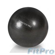 Мяч для пилатеса GYMSTICK Pro Core Ball, 22 см в магазине FitPro