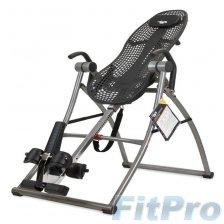 Инверсионный стол CONTOUR L5 в магазине FitPro