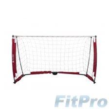 Футбольные ворота PURE Soccer Goal, 152х91см  в магазине FitPro