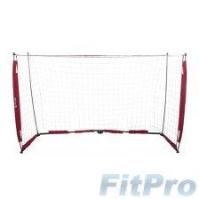 Футбольные ворота PURE Soccer Goal, 244х152см  в магазине FitPro