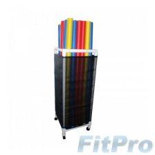 Подставка для хранения нудлов SPRINT AQUATICS Noodle Equipment в магазине FitPro