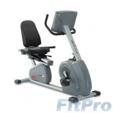 Велотренажер горизонтальный CIRCLE FITNESS R8 в магазине FitPro