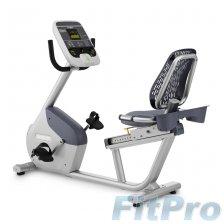 Горизонтальный велотренажер PRECOR RBK 615 Assurance Series в магазине FitPro