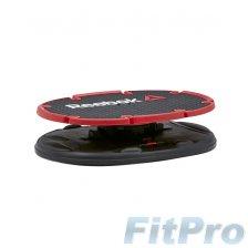 Балансировочная доска REEBOK Core Board  в магазине FitPro