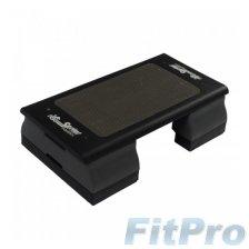 Степ-платформа SPRINT AQUATICS Aqua Step в магазине FitPro