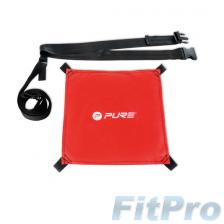 Тормозной парашют для плавания PURE Swim Chute в магазине FitPro