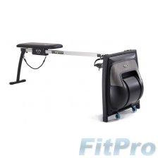 Эргометр для плавания VASA Ergometer в магазине FitPro