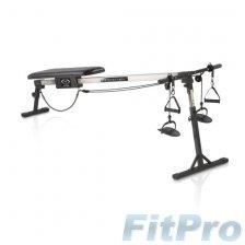 Тренажер для плавания VASA Pro в магазине FitPro
