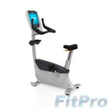 Вертикальный велотренажер PRECOR UBK 885 в магазине FitPro