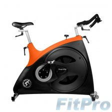 Сайкл-тренажер Body Bike Supreme в магазине FitPro